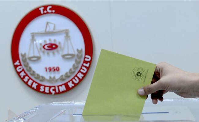 Top election body releases detailed ruling for Istanbul revote