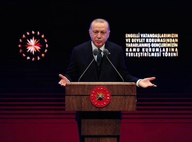 Turkish News Latest News From Turkey Hurriyet Daily News