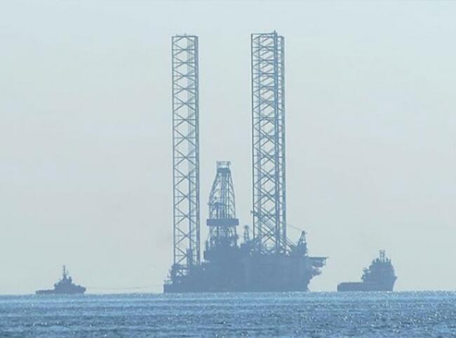 Ankara says Greece-Egypt deal on eastern Mediterranean 'null, void'