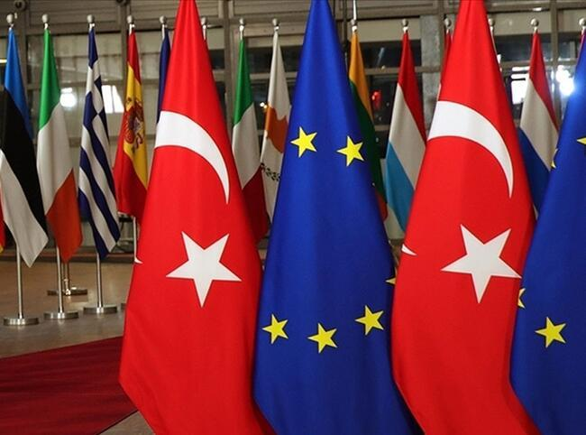 Turkey determined to join EU despite obstacles: Erdoğan