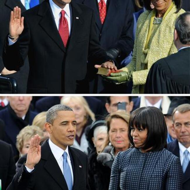 conservat obamas second term - 650×650