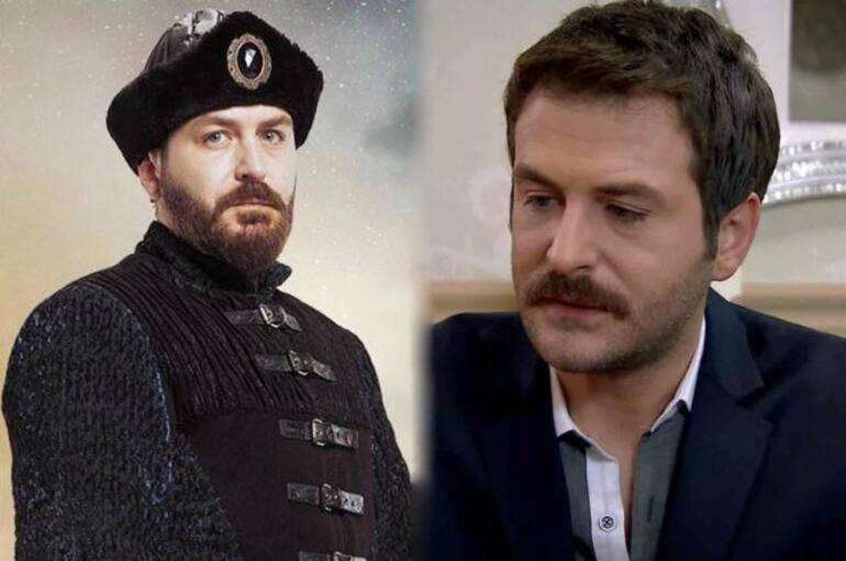 Turkish TV series actor dies, funeral stirs debate - Turkey News