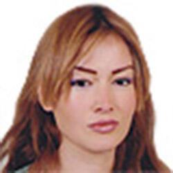 Başbakan Erdoğan Nato'yu uyardı: Libya, Afganistan gibi olmasın' 25