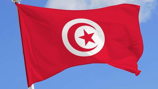 Tunus: 3 bin Tunuslu terörist yurt dışında