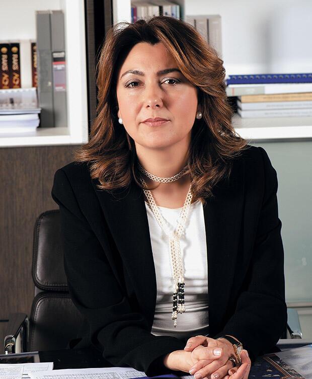 AK Partide İzmir için Hamza Dağ ve Atilla Kayanın isimleri öne çıkıyor 58