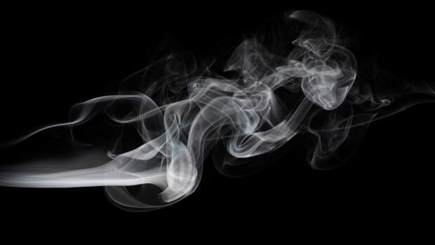 XA Projesi – Zararsız Sigara projesi ile ilgili görsel sonucu