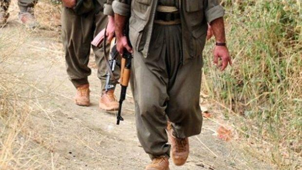 ABD'den flaş 'PKK' açıklaması