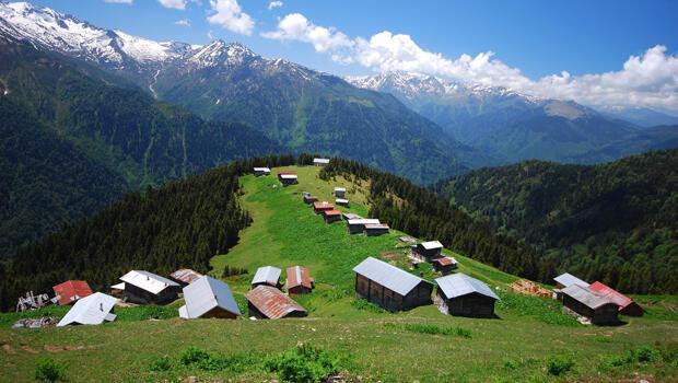 Tatar Belish: belaya ile karşılaştırılamaz bir tarif 27