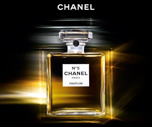 Kadınlar Için En Iyi 10 Parfüm Stil Haberleri