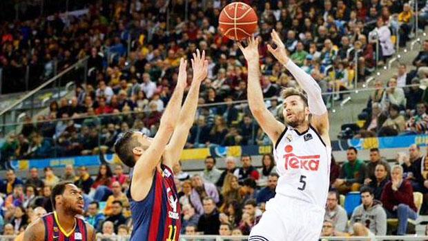 Прогноз матча баскетбол реал барселона ru прогноз матча баскетбол реал барселона футболистов были удалены с поля до 6 го тура подопечные Шенола Гюнеша лидировали в Суперлиге