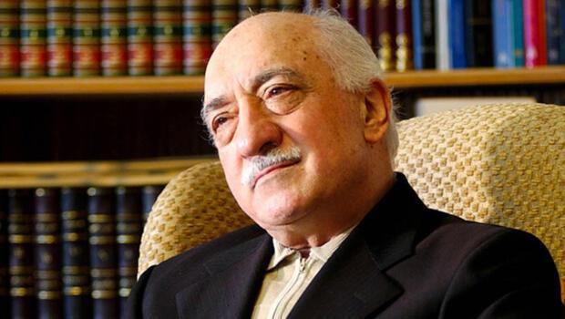 Azerbaycan, Gülen ile bağlantılı okulları kapattı