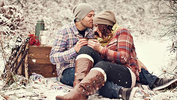 6 Adımda Kış Mevsiminde Aşk Keyif Haberleri