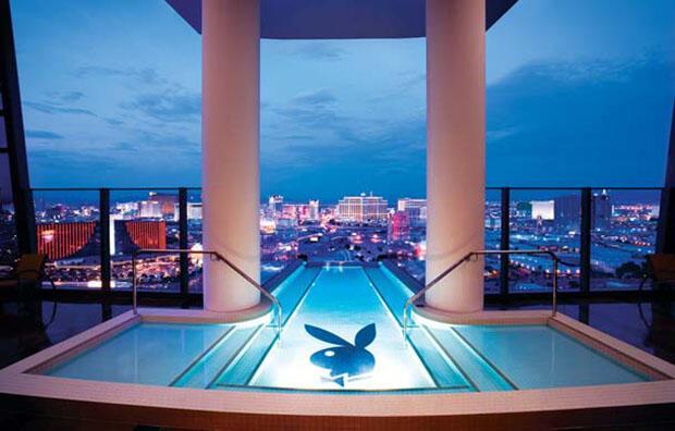Dünyanın en lüks ve pahalı 10 otel odası