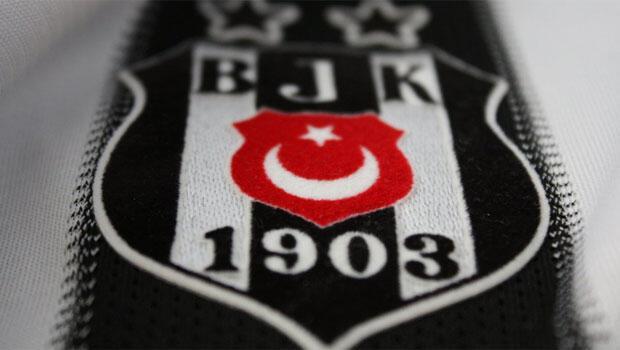 Beşiktaş Tolgay Arslan'la anlaştığını borsaya bildirdi