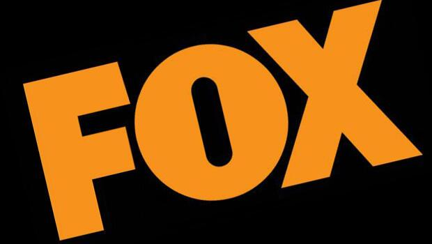 Fox tv