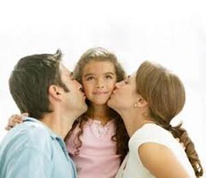 Çocukların ihtiyaç duyduğu 6 şey nedir