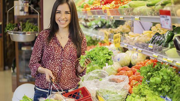 Kolesterol Düşürücü Diyet Yapmak İçin 3 Örnek Diyet Listesi