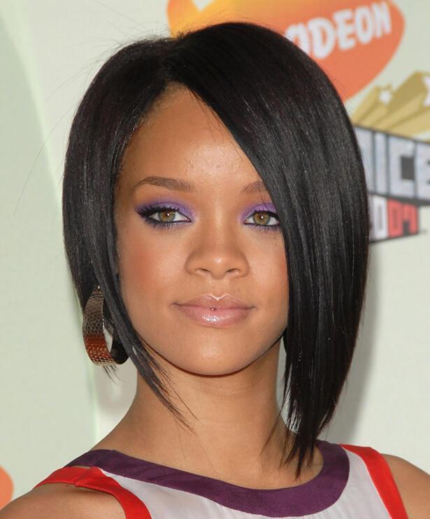 Saç Modellerinizle Zayıflayın Stil Haberleri
