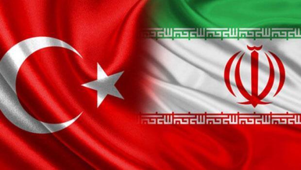 İran Türkiye sınırındaki Gürbulak-Bazargan Gümrük Kapısı'nı kapadı