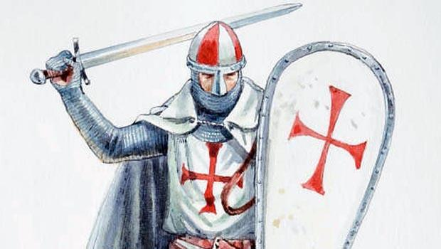 the knights templar vs the davinci The knights templar vs the davinci the founding knights took monastic vows and were known as the poor knights of christ the knights templar is a branch of.