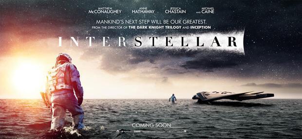 Film Izle Gelecek Haftanın Filmleri Ve Fragmanları Yıldızlararası