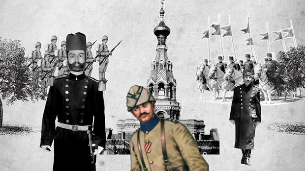 Türk Sineması SİNEMACILAR DÖNEMİ (1952-1963)  . ile ilgili görsel sonucu
