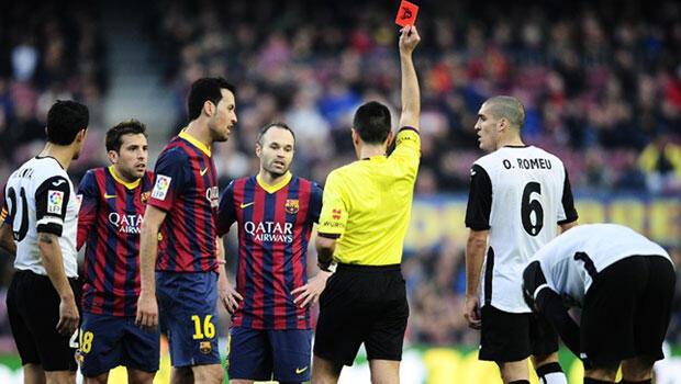 Futbol kurallarında iki değişiklik gündemde