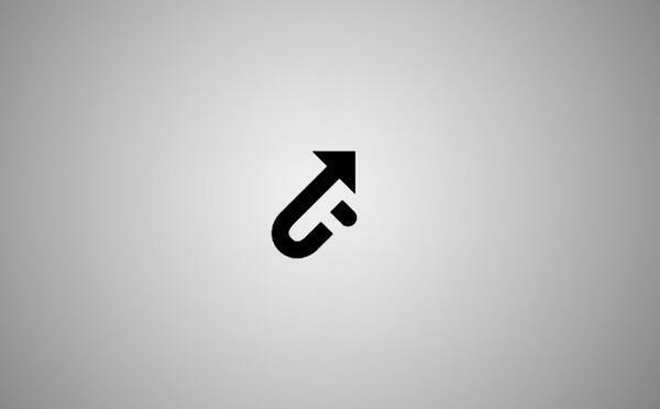 Markaların gizli sembolleri