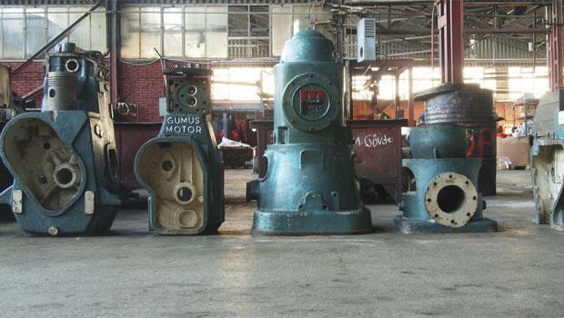 Erbakan Hoca'nın fabrikaları ile ilgili görsel sonucu