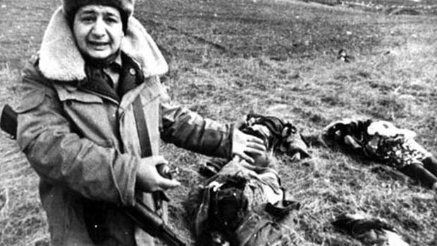 23 yıl önceki Hocalı Katliamı nedir, Azerbaycan'da neler yaşandı