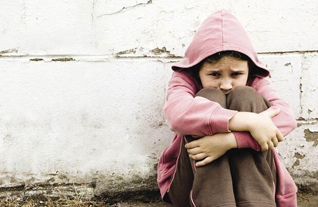Boşanma sürecinde çocuklara nasıl davranılmalı