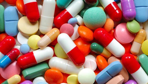 4 vitamin eksilince başımıza 5 hastalık çıkıyor