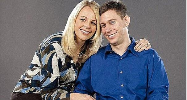 12 yıl sonra komadan çıktı ve söyledikleri şok etti