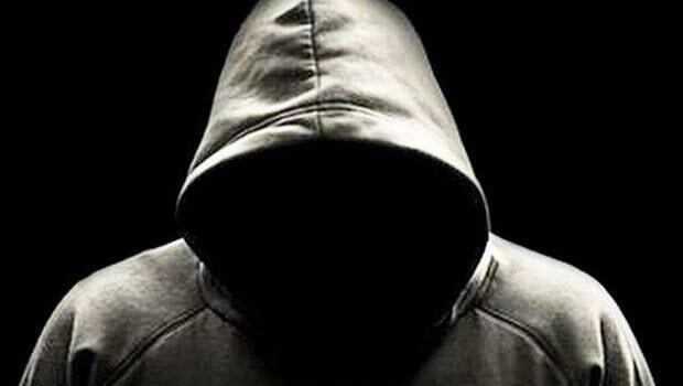 Siber suçlular beklenmeyen yerden vuruyor