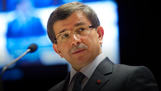 Başbakan'dan flaş TÜSİAD kararı