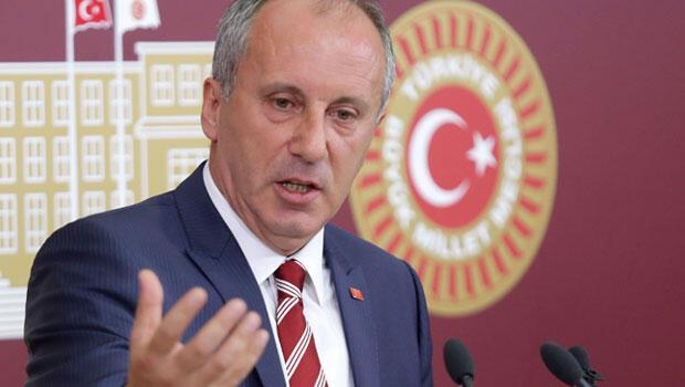mr muharrem emin All documents contained herein are for information only they are not to be considered as official records of the tribunal this site is maintained by the icty press and information office with the technical expertise of the information technology services division of the united nations and the electronic services section of the tribunal.