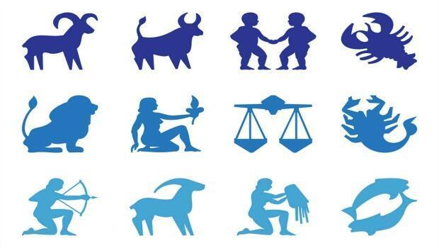 Hangi Burç Neden Korkar Astroloji Keyif Haberleri