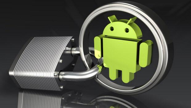 1.4 milyar Android telefonda Stagefright tehlikesi