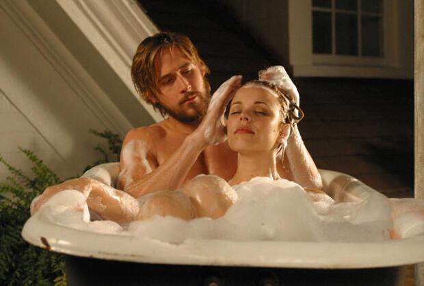 Soğuk Havalarda Evde Oturup Izlenecek Filmler Keyif Haberleri
