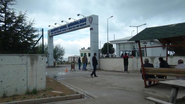 Başkentte Pasaport çilesi Son Dakika Haberler