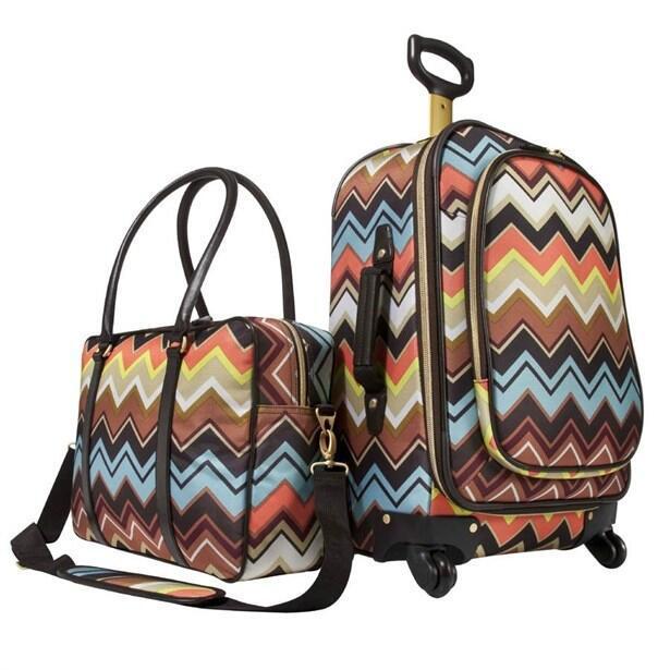 96aa0567d748f Bu çanta çeşitlerini biliyor muydunuz? - Stil Haberleri