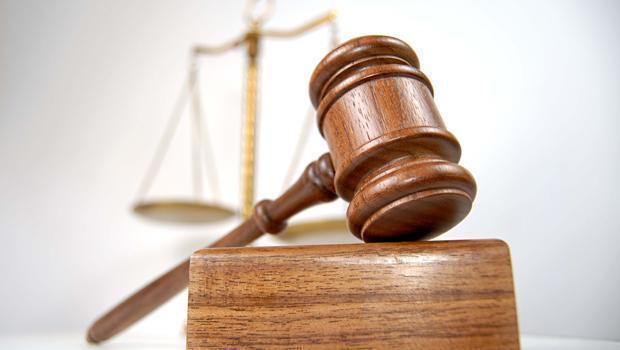 Anayasa Mahkemesi sansüre geçit vermedi