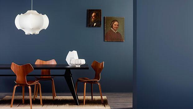 evi hangi renklerle dekore etmeli stil haberleri
