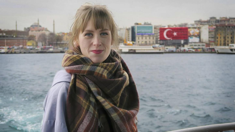 Norveç gazetesinden iddia Türkiye muhabirimizi sınır dışı ediyor