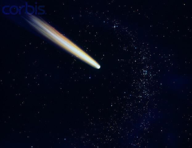 Dünya'ya dev bir meteorun çarpma olasılığı nedir?