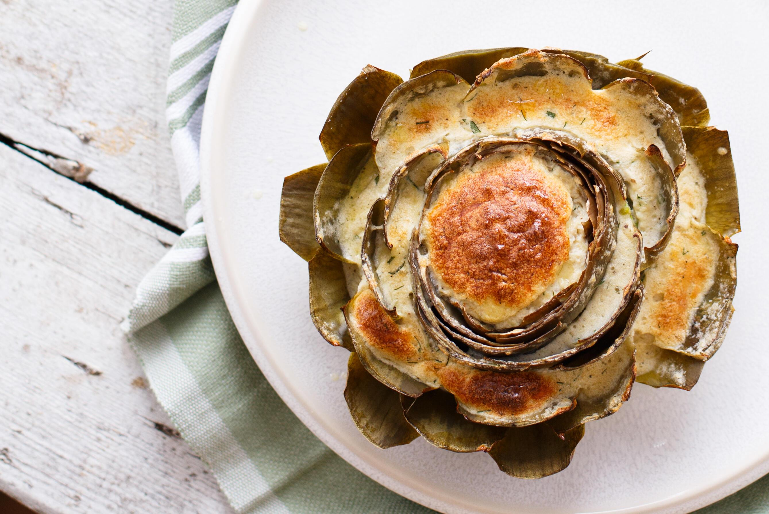 Tavada Gravyer Peynirli Omlet Videosu
