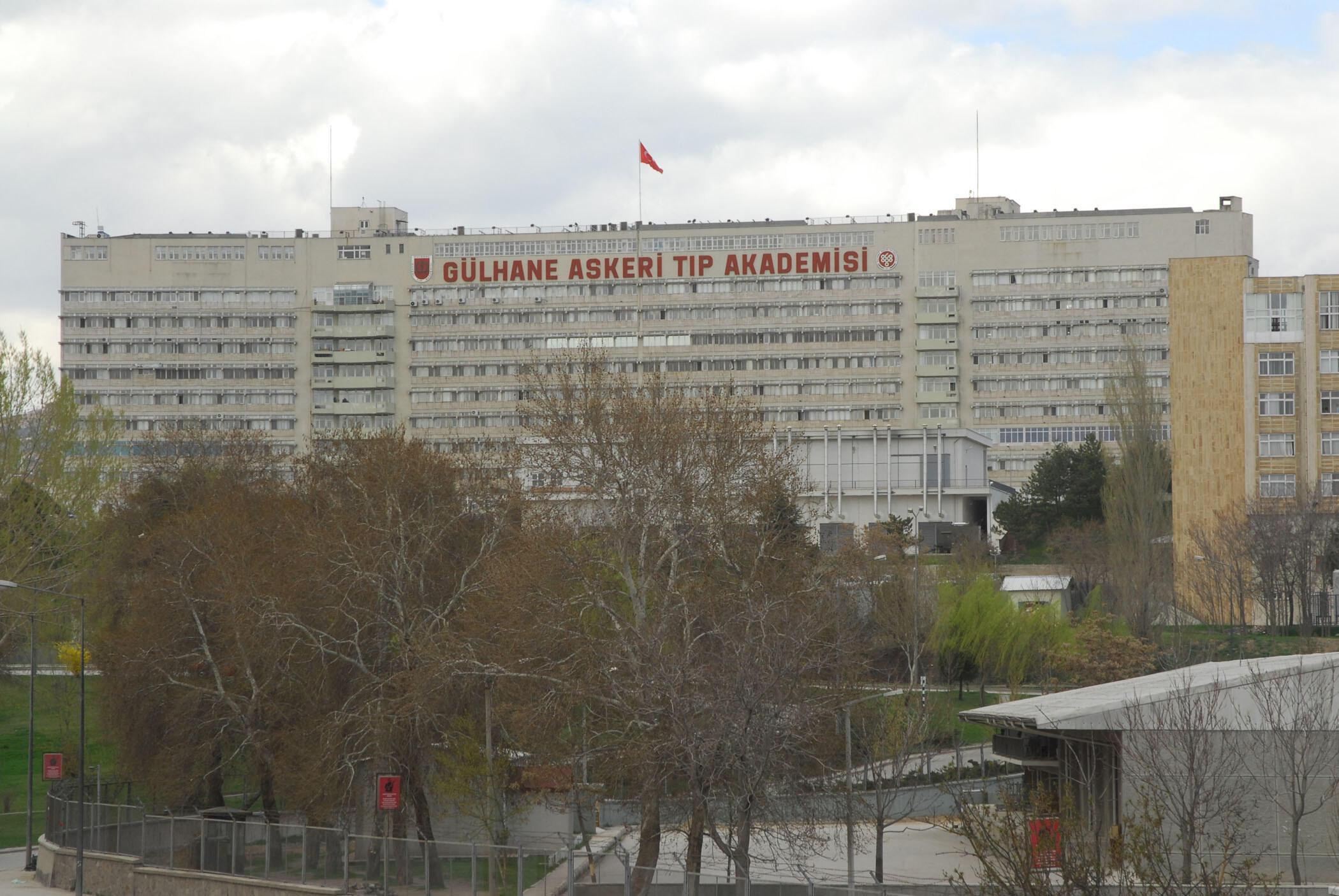 Ankara Haberleri: Kütüphane istasyonu yazı tahtasına döndü 5