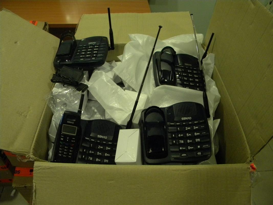 Elazığ Haberleri: Elazığda gümrük kaçağı 45 cep telefonu ele geçti 46