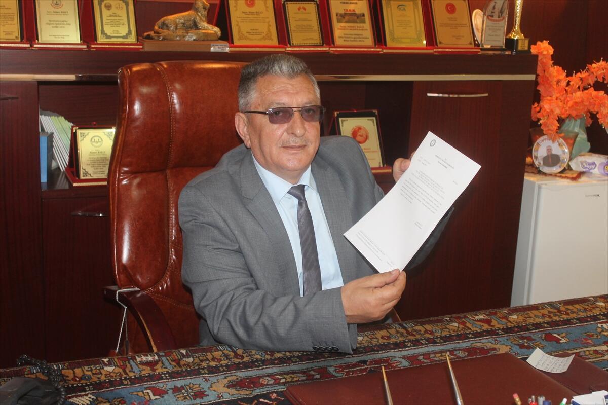 Lanetli Çocuk (2019-2020-2020) 55