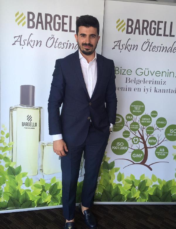 Izmir Haberleri Bargello Mağazacılıkta Büyüyor Yerel Haberler